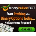 Binary Bullion Bot with Carol Alexander eBooks [Risk Analysis, Quantitative Finance, Hedging]